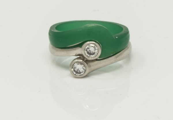 dripgold ltd birmingham jewellery quarter