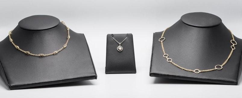 dc44ab0ba20e4 Dripgold Ltd - Birmingham Jewellery Quarter